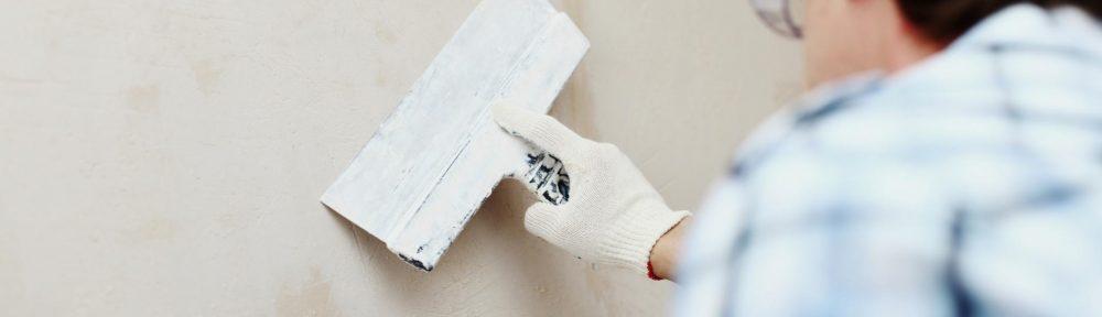stucco installation las vegas